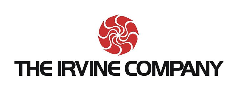 irvine-company