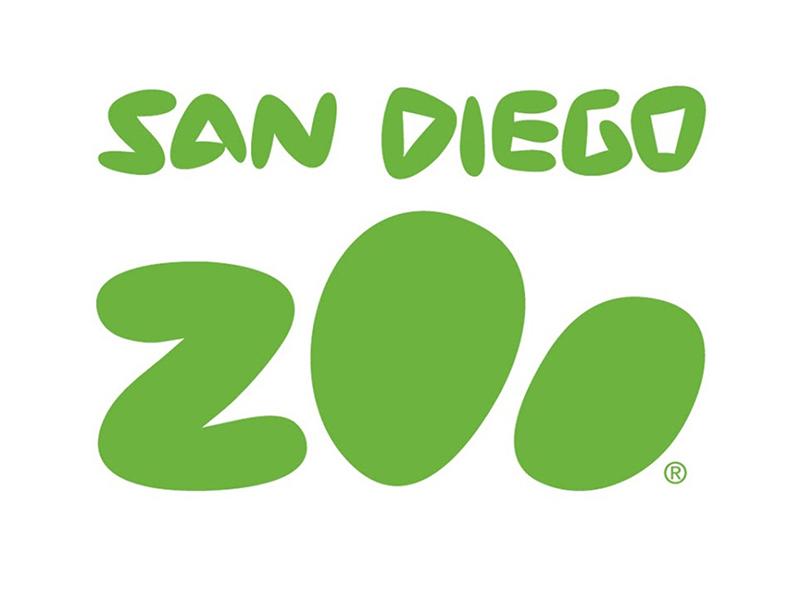 sd-zoo