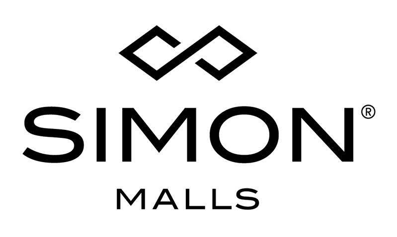 simon-malls